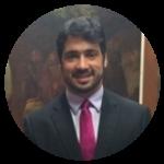 Ricardo Benetti Fernandes Moça