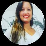 Thais Estefnny Cavalcante Marques