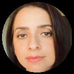 Priscila Boaventura Soares Vieira