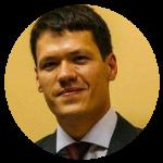 Felipe Matheus Ferreira da Silva