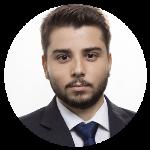 Matheus Henrique Stringueto
