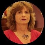 Maria José Giannella Cataldi