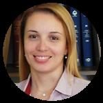 Camilla Castilho Pedroso