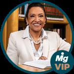 Louise Rainer Pereira Gionédis