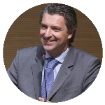 Ricardo Toledo Santos Filho