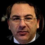 Roberto Podval