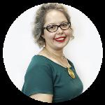 Aline Ferreira de C. da Silva