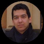Antonio Bosco da Costa Filho