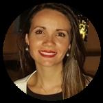Fernanda Zambrotta
