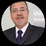 Joel Dias Figueira Júnior