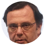 Carlos Roberto Claro