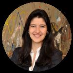 Caroline Floriani Bruhn de Lima