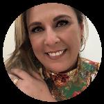 Fernanda Aguiar de Oliveira