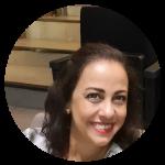 Caroline Farias dos Santos