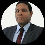 Daniel Felipe de Oliveira Hilário