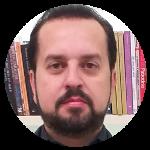 Ricardo Leonel da Silva