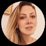 Alessandra Daniella Matallo