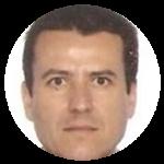 Gustavo Pires Maia da Silva