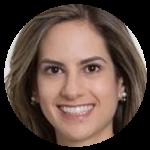 Mariana Monte Alegre de Paiva