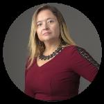 Andrea de Souza Gonçalves