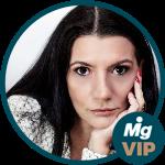 Ana Paula Caodaglio