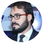 Paulo Felipe Souza