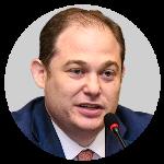 Daniel Kalansky