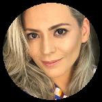 Juliana Ribeiro Goulart