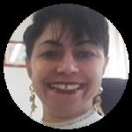 Paula Veiga Rodrigues do Amaral