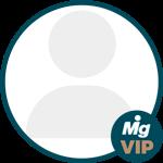 Vander Ferreira de Andrade