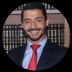 Lucas Marshall Santos Amaral