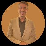 Pedro Henrique Fernandes de Souza