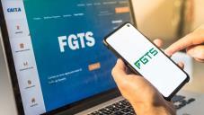 Judiciário pode alterar índice de correção do FGTS?