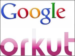 PGR defende responsabilidade do Google por manter conteúdo abusivo no Orkut