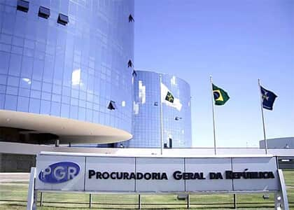Quatro candidatos disputam internamente chefia do MPF