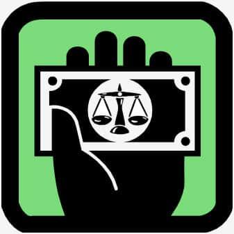 TJ/RN  nega acesso a justiça gratuita a servidor Federal