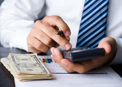 Salário de servidor público é penhorado para pagamento de honorários