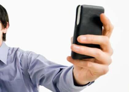 Celulares lideram ranking de queixas dos consumidores no Procon