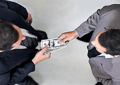 Lava Jato: Veja quais políticos serão investigados por caixa dois