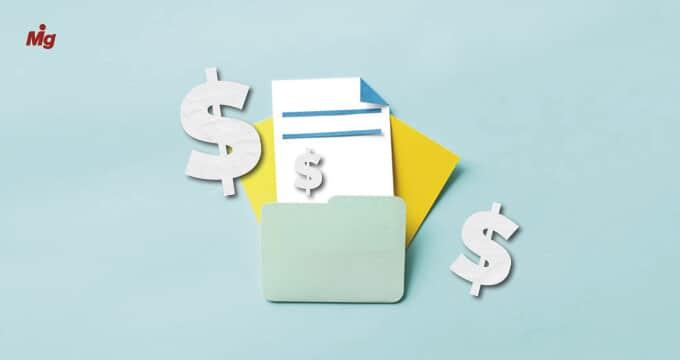 STJ determina incidência de imposto de renda sobre verbas oriundas de pacto de não-concorrência