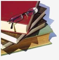 Assegurada a estudante do curso de Direito efetivação de matrícula no quarto semestre
