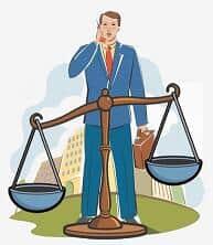MPF denuncia magistrados acusados de montar esquema de venda de liminares e sentenças ao STJ