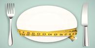 Justiça de SP suspende lei que obriga descontos em restaurantes a quem fez redução de estômago