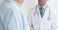 Médico não consegue reconhecimento de vínculo empregatício com empresa de serviços hospitalares