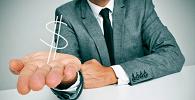 Banco deve indenizar cliente por crédito com juros mais altos do que o solicitado