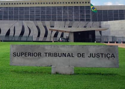 STJ: vista adia novamente julgamento sobre restrição do foro privilegiado no Tribunal