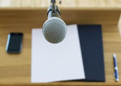 CNJ suspende norma do TJ/MS que veda leitura de memoriais