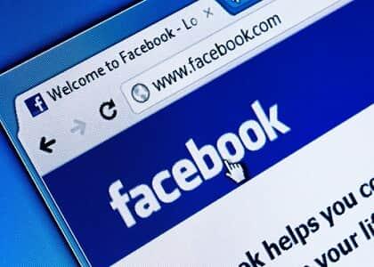 STF analisará regra do marco civil da internet sobre responsabilização de sites e redes sociais