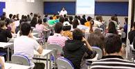 Instituição de ensino pode negar renovação de matrícula a aluno inadimplente