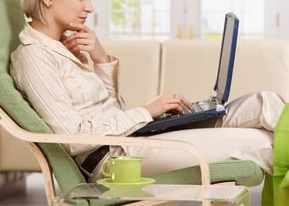 Até 50% de servidores da JT poderão optar por home office